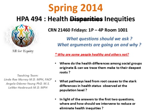 Health-Inequities_Spring%202014_flyer.pdf